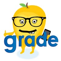 Gradeable