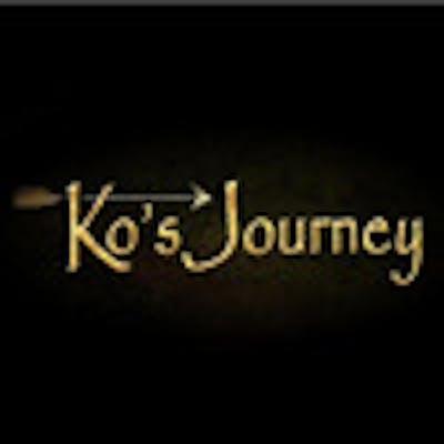 Ko's Journey