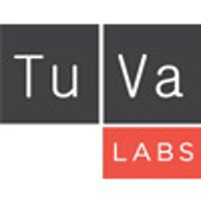 TuvaLabs