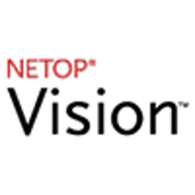 Netop Vision