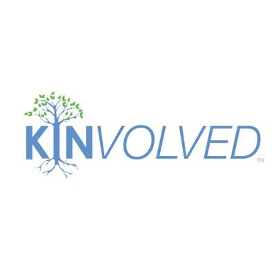 Kinvolved: The PK-12 Attendance HQ