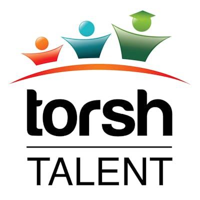 Torsh Talent
