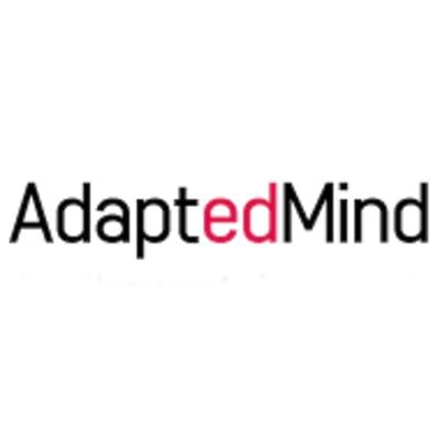 AdaptedMind