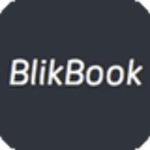 Blikbook