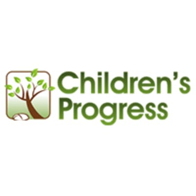Children's Progress