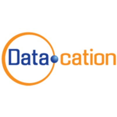 DataCation