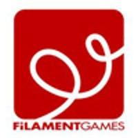 Filament Games