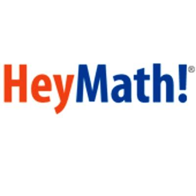 HeyMath