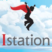 Istation Reading