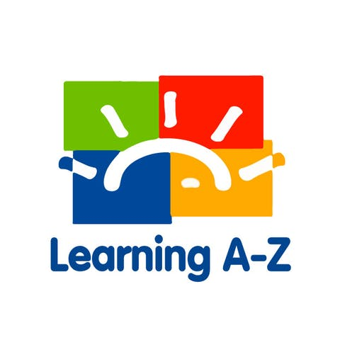 Image result for learning az