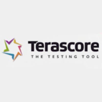 Terascore