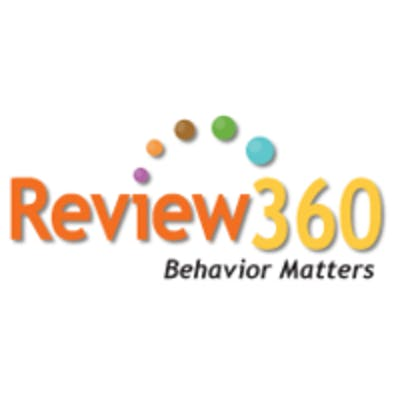 Review360