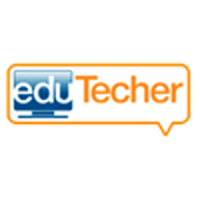 eduTecher
