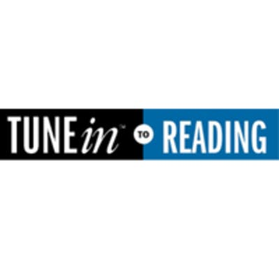 TUNEin to READING