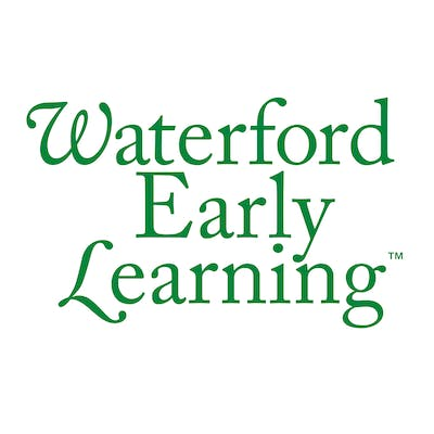 Image result for waterford early learning