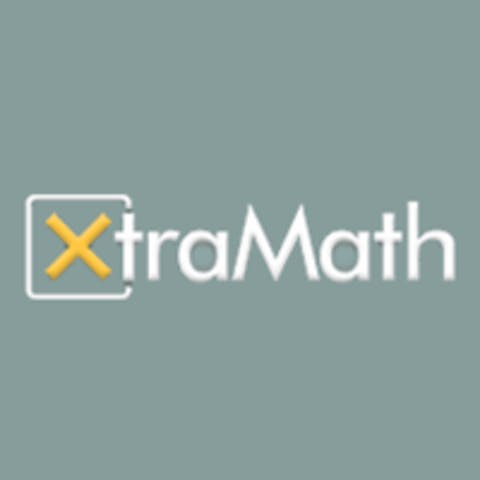 Image result for xtra math