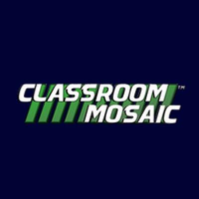 Classroom Mosaic