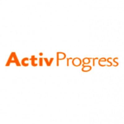 ActivProgress