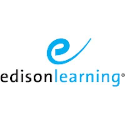 EdisonLearning eCourses