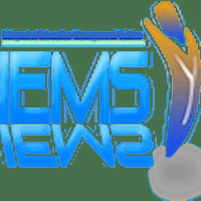 Revolution Next IEMS