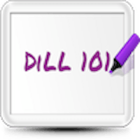 DiLL: the Digital Language Lab