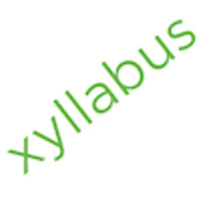 Xyllabus