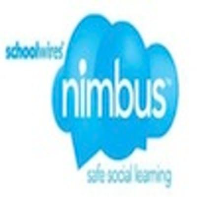 Schoolwires Nimbus