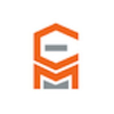 The EdMod App