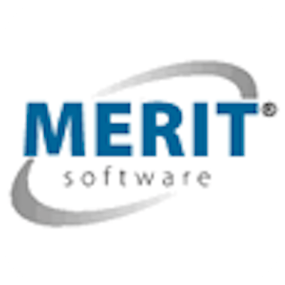 Merit Software
