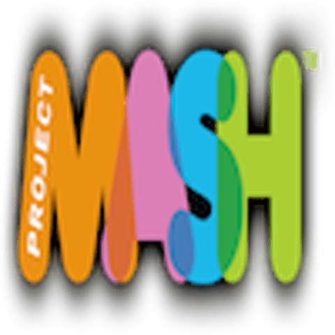 Project MASH | Product Reviews | EdSurge