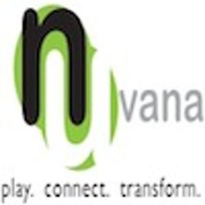 Nuvana Games