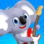 Koala Band