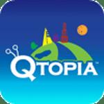 Qtopia