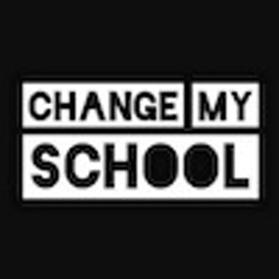 Change My School