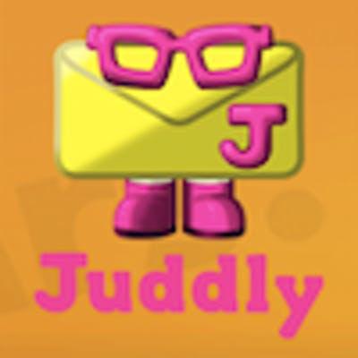 Juddly