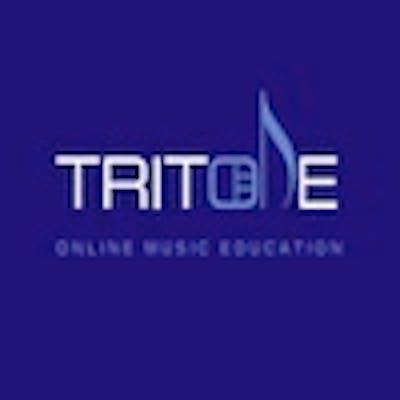 Tritone Music Education Systems