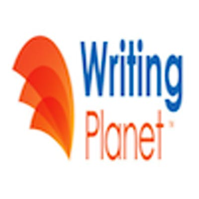Writing Planet