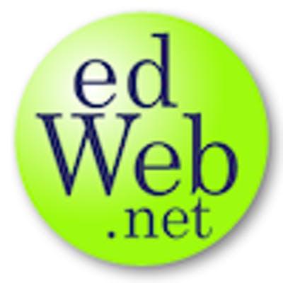 edWeb