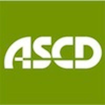 ASCD Professional Development Tools