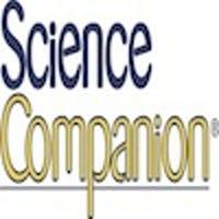 Science Companion Prime