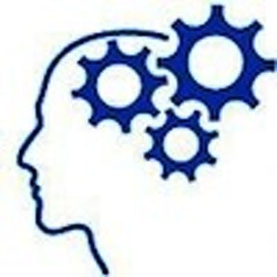 NeuroNet Learning