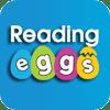 Study Island: Reading Eggs