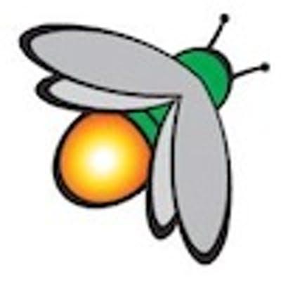 Kurzweil Firefly K3000