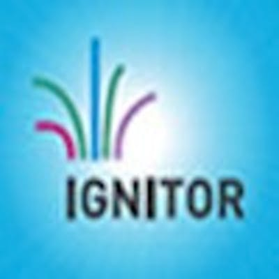 Ignitor Mobile Learning Platform