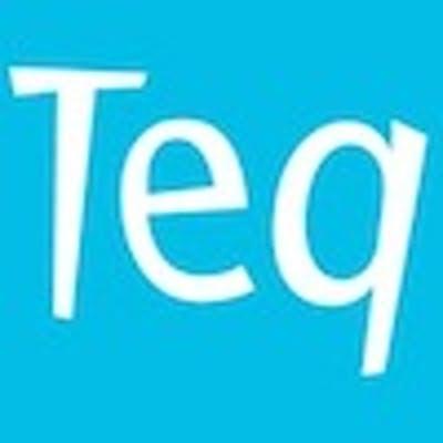 Teq PD