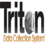 Triton Data Collection System