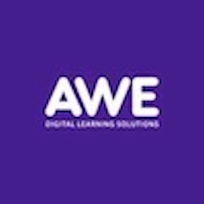 AWE Student Learning Center