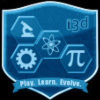 Cyber STEM Academy