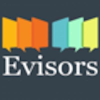 Evisors