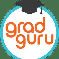 GradGuru Logo